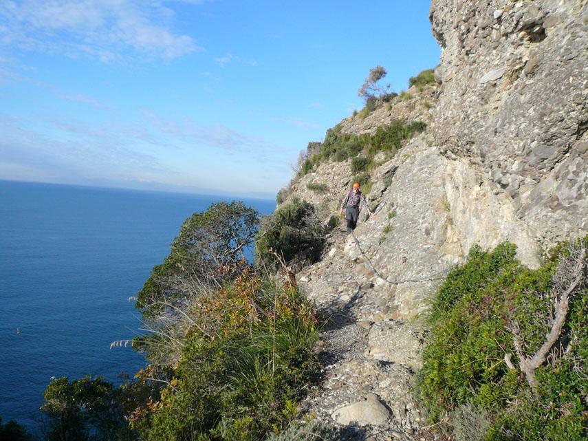 Portofino_catene