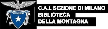 Logo_BibliotecaMontagna