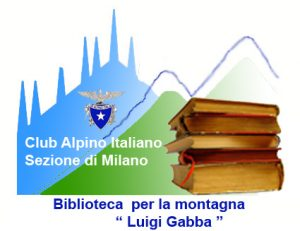 logo_bibliotece_definitivo