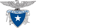 Logo_CommissioneCulturale2