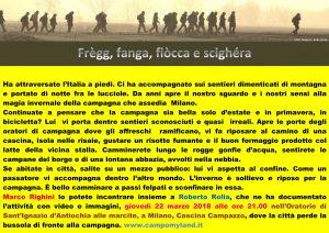 Righini_Campo!_180322-2