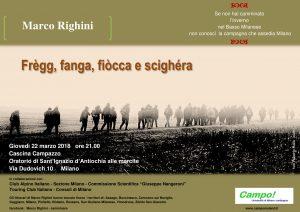 Righini_Campo!_180322