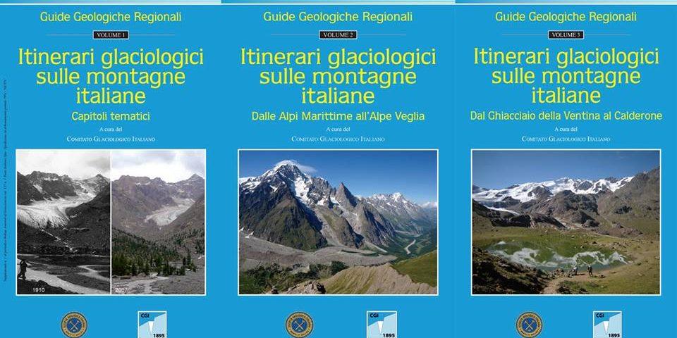 Itinerari_Glaciologici