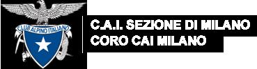 Logo_CoroCaiMilano