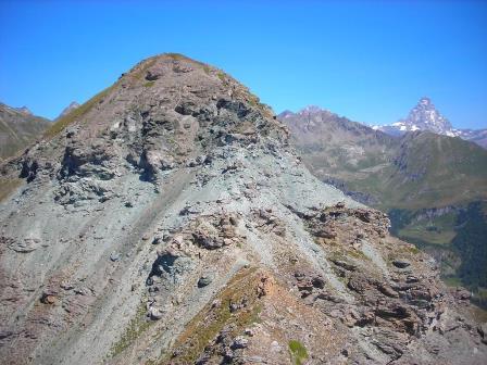 Monte Meabè