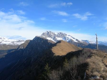 Monte Valsacco