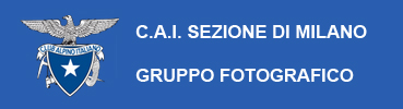 logo_gruppofotografico