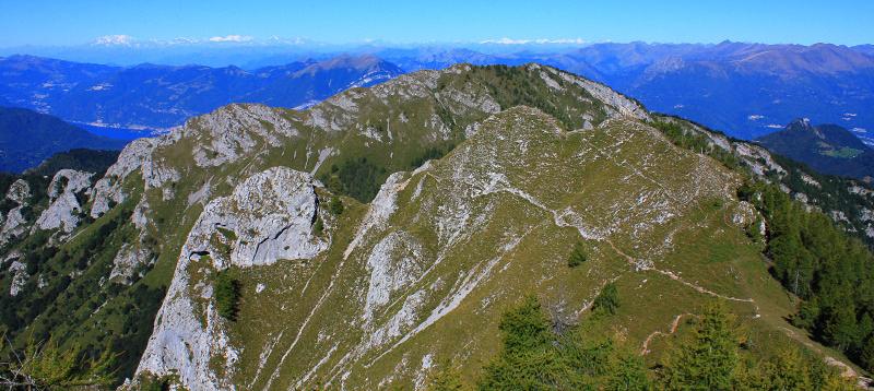 08-Monte Pilastro