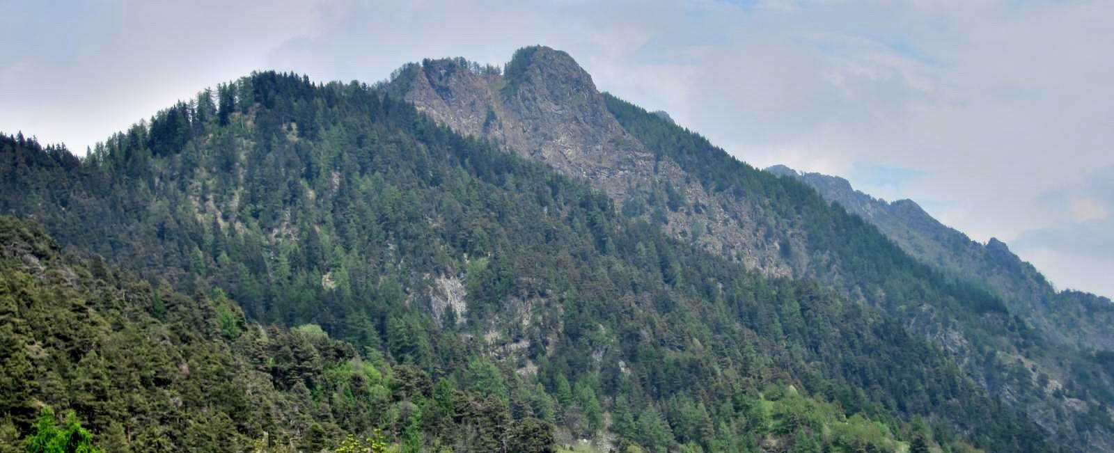 09-Tête du Mont