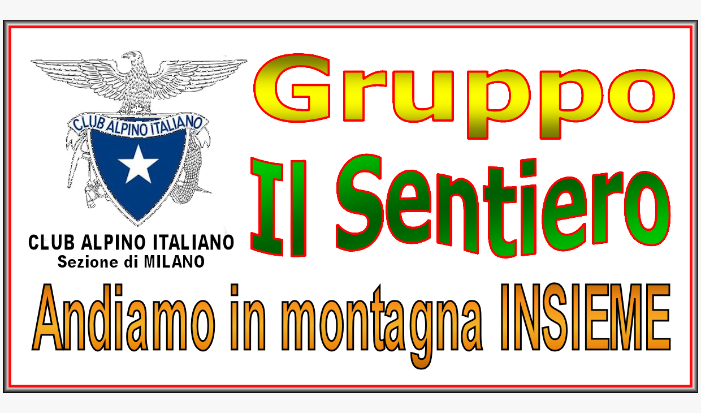 LogoGruppo-1-2