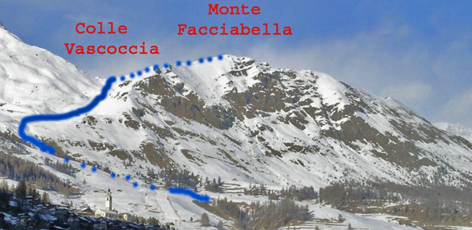 13-Monte Facciabella