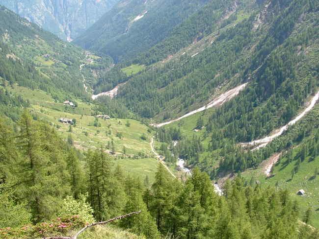 18-Val Vogna