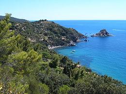 260px-Monte_Argentario_Isola_Rossa