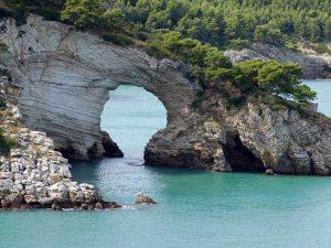 gargano_parco_nazionale_-_arco_naturale