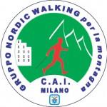 Gruppo-NordicWalking