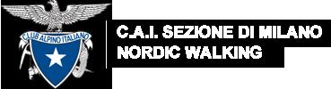 Logo_Nordic