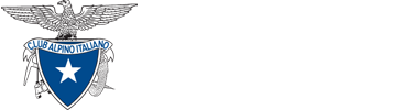 Logo_SciDiscesa