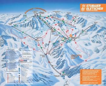 Stubai Mappa-delle-piste-Inverno-13-14