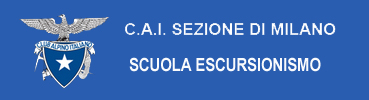 logo_scuolaescursionismo copia