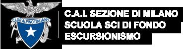Logo_ScuolaSciFondoEscursionismo