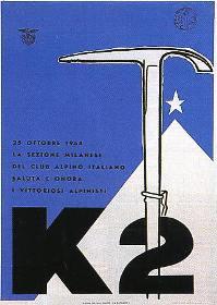 Manifesto K2bassa