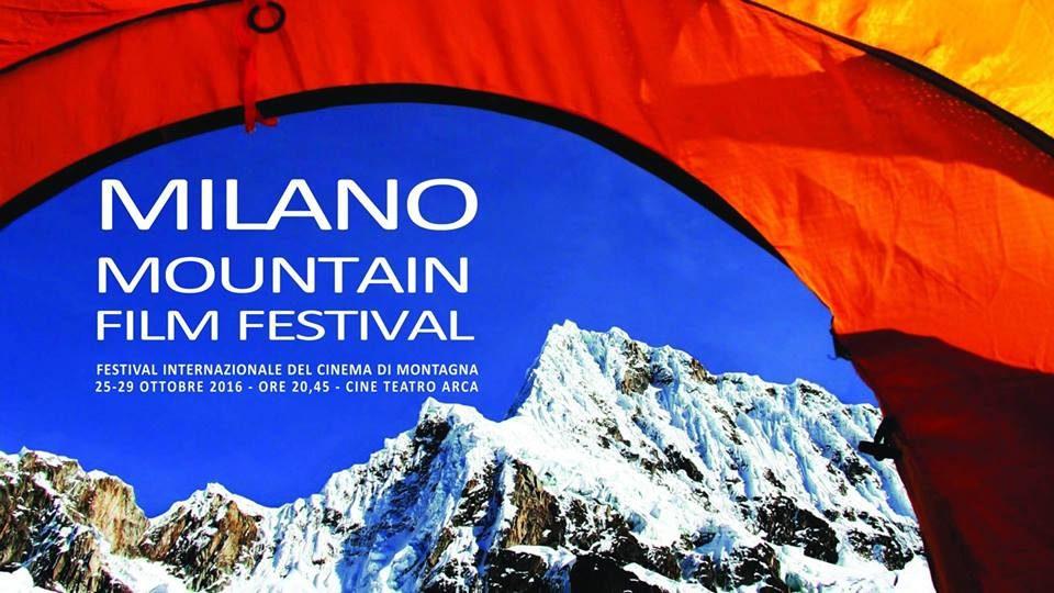 mountain-film-festival