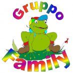 Family-logo-146x146