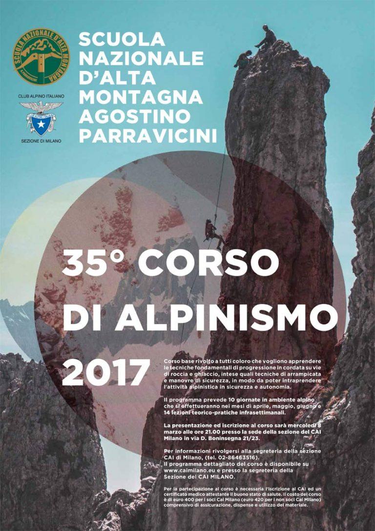 corso-alpinismo-paravicini-2017-768x1086