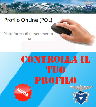 LogoPOL