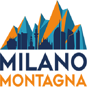 milanomontagna_logo_retina