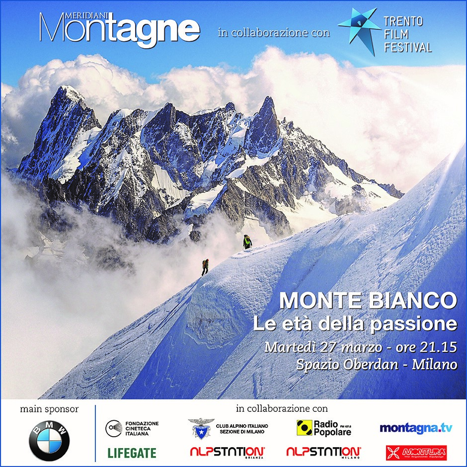 MONTE BIANCO POST.2.pdf
