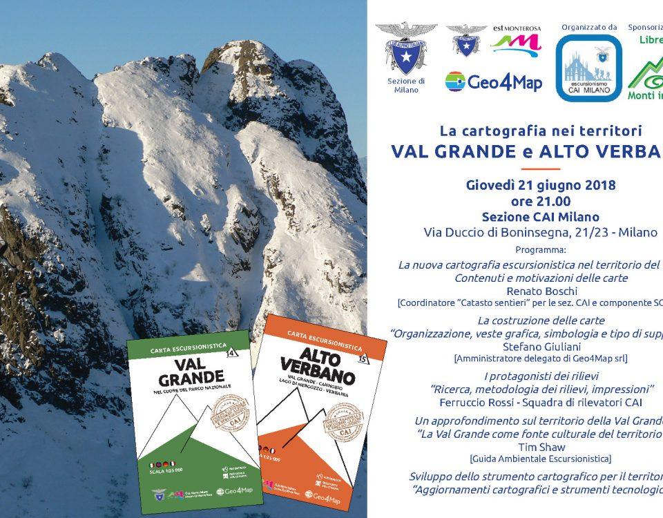 cartolina_Val Grande
