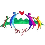 FamilyCAI
