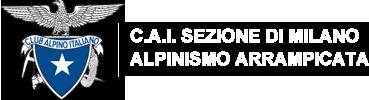 Logo_AlpinismoArrampicata