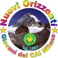 Logo Alp Giovanile