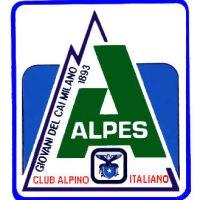 Ag Milano