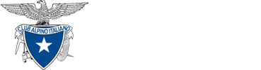Logo_CommissioneScientifica2