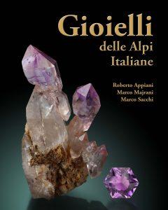 Cover Gioielli_Alpi