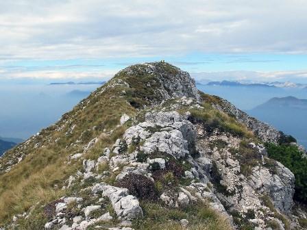Monte Palone