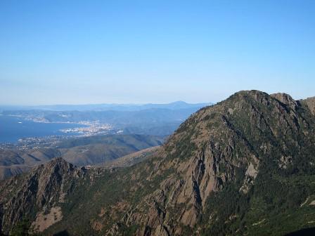 Monte Rama