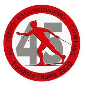 FondistaFedele2020