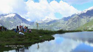 2014 Lago Ciarcerio_27