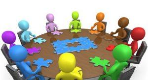 immagine-riunione[1]