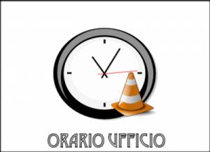 orarioufficio_54993bb35b7259f38a1baf0dececec79