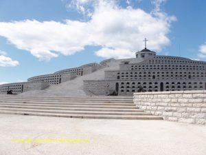 sacrario017