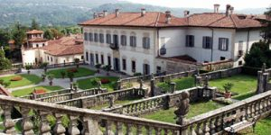 villa_porta_bozzolo_a_casalzuigno