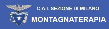 Logo_MontaganaTerapia2